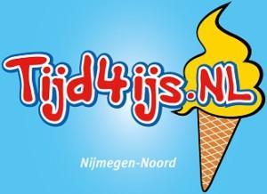 LOGO-TIJD4IJS.NL-blauw